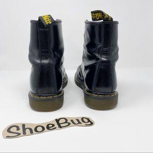 Dr. Martens Shoes - Dr. Martens Combat Boots Air Wair